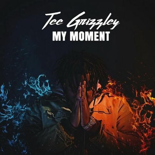 18-TeeGrizzley_MyMoment