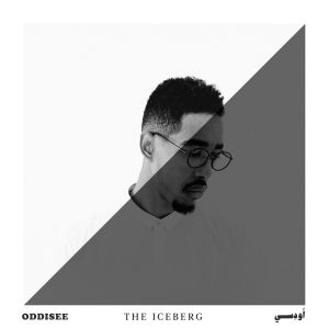 20-Oddisee_TheIceberg