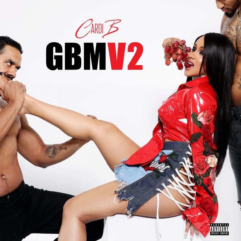 22-CardiB_GangstaBitchMusicVol2