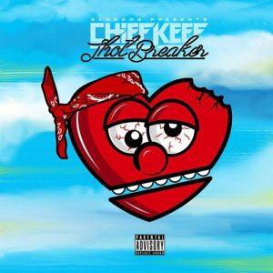 27-ChiefKeef_ThotBreaker