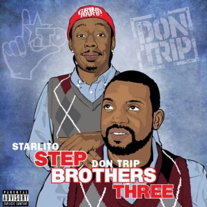 36-StarlitoDonTrip_StepBrothers3