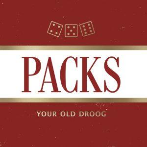 39-YourOldDroog_Packs