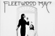 Fleetwood Mac Reissuing Self-Titled LP With Unreleased Music