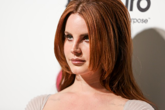 The sad reason Lana Del Rey will NEVER sing this song again