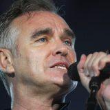 Morrissey Defends Kevin Spacey