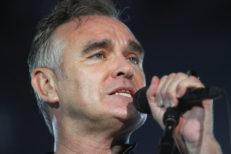 TV-Morrissey-Kimmel