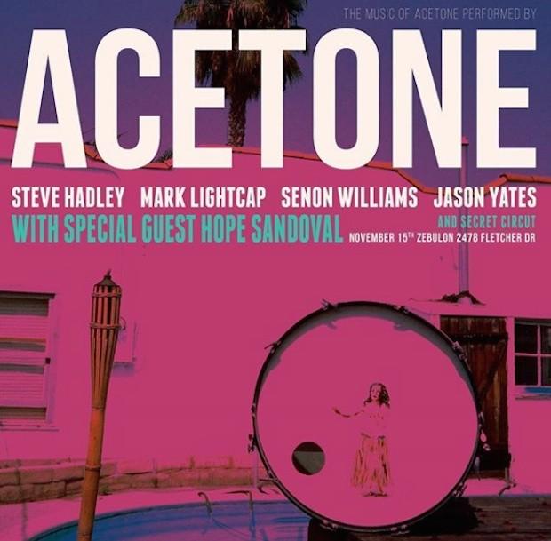 Acetone-flyer-1510853444