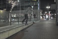 Aesop-Rock-Hot-Dogs-video-1509559919