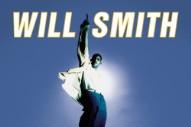 <em>Big Willie Style</em> Turns 20