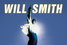 <em>Big Willie Style</em> Turns 20