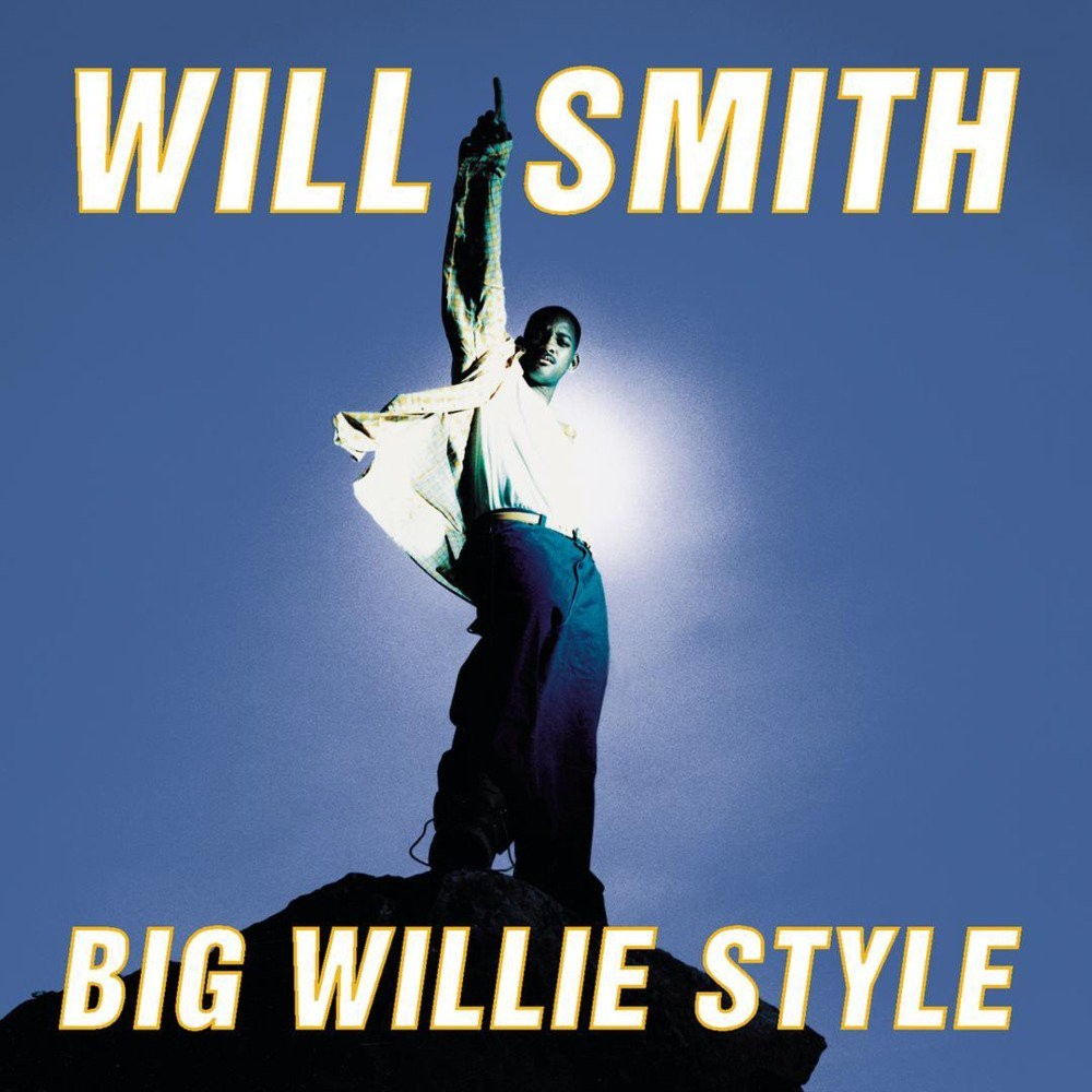 Will Smith 'Big Willie Style' Turns 20 - Stereogum