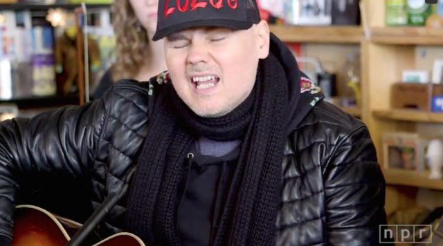 Billy-Corgan-Tiny-Desk-1511192920