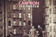 Stream Cam&#8217;ron <em>The Program</em> Mixtape