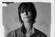 Stream Charlotte Gainsbourg <em>Rest</em>