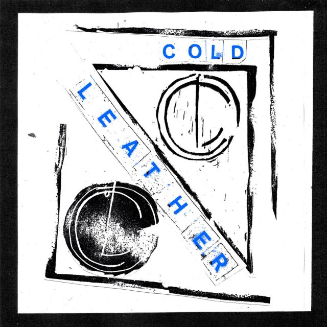 Cold Leather - Post Remedy