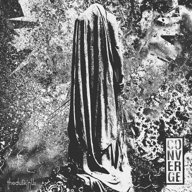 Converge-The-Dusk-In-Us-1509718248