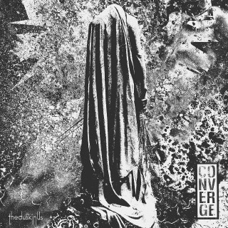 Converge-The-Dusk-In-Us-1511897287