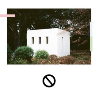 Counterparts-You're-Not-You-Anymore-1511897951