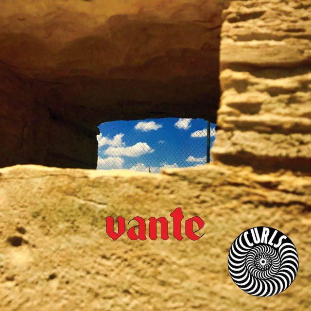 CurlsAlbum_1024x1024-1510087353