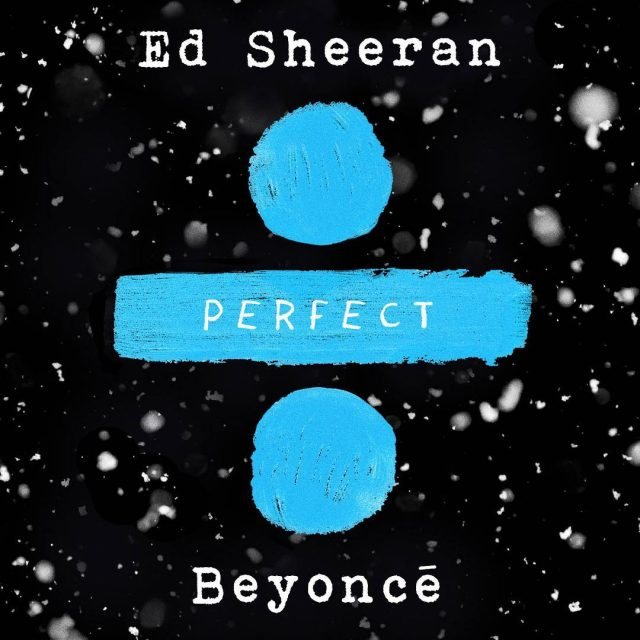 download mp3 perfect ed sheeran with lyrics