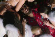 """DRAM – """"Ill Nana"""" (Feat. Trippie Redd) Video"""