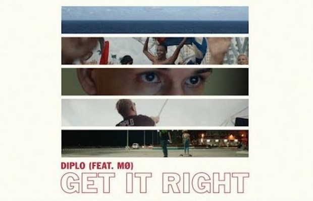 Diplo-Get-It-Right-1510771241