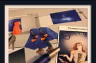 Metric's Emily Haines Announces New Fragrance