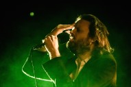 Father John Misty Says His Next Album Is &#8220;The Real <em>I Love You, Honeybear</em> But Without The Cynicism&#8221;