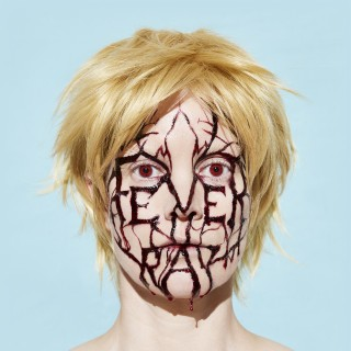 Fever-Ray-Plunge-1511899941