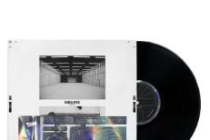 Frank Ocean - Endless Vinyl