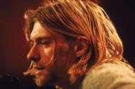 Finally An Adorable Kurt Cobain Toy