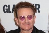 Bono Responds To Being Named In Tax-Haven Documents