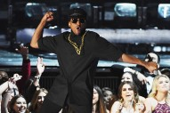 Q-Tip Tells The Grammys To Fuck Off For Snubbing A Tribe Called Quest