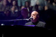 Bad Guy Will Try To Blow Up Billy Joel Concert On This Week&#8217;s <em>Arrow</em>