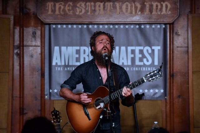 18th Annual Americana Music Festival & Conference - Station Inn Showcases