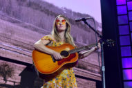 Hear Margo Price Cover Kendrick Lamar And Debut &#8220;1-800-Jesus&#8221; On <i>Fresh Air</i>