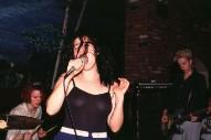 Watch Bikini Kill Reunite At Raincoats Book Party In NYC