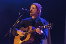 Fleet Foxes Perform At The O2 Academy Brixton