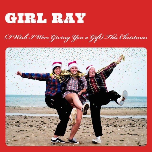 Girl-Ray-Christmas