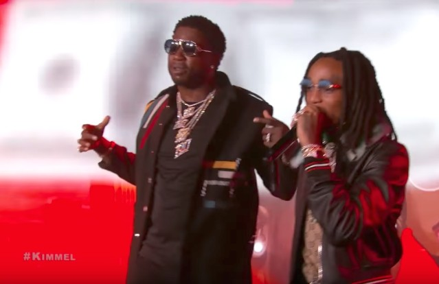 Gucci-Mane-and-Migos-on-Kimmel-1510756820