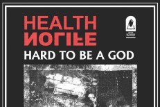 HEALTH & NOLIFE - Hard To Be A God