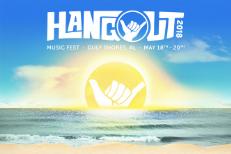 Hangout-2018-1510680483