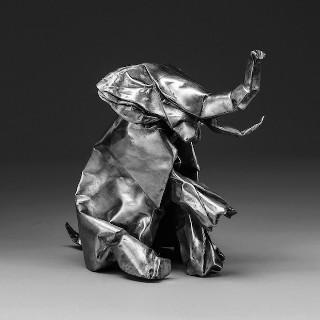 JLIN-Black-Origami-1511895655