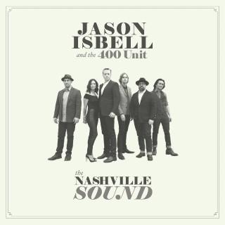 Jason-Isbell-The-400-Unit-The-Nashville-Sound-1511894613