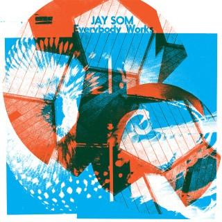 Jay-Som-Everybody-Works-1511898765