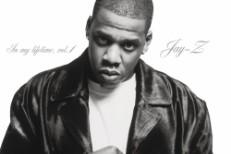 Jay-Z - In My Lifetime Vol 1