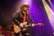 Wilco&#8217;s Jeff Tweedy Visits <i>The Hilarious World Of Depression</i> Podcast