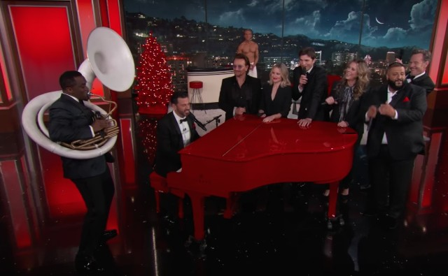 Jimmy-Kimmel-singalong-1511963646