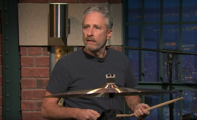 Jon-Stewart-on-Seth-Meyers-1510781569