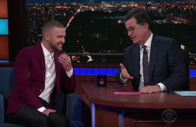 Justin-Timberlake-and-Stephen-Colbert-1512050579